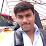 Harish Kumar's profile photo