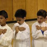 1st Communion 2013 - IMG_2070.JPG