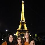 Sagals dOsona a París - 100000832616908_658541.jpg