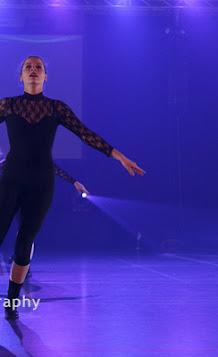 Han Balk Voorster dansdag 2015 avond-4570.jpg