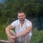 20180629_Carpathians_089.jpg