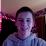 Jerrod Albano's profile photo
