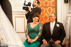 Foto 0904. Marcadores: 16/07/2010, Casamento Juliana e Rafael, Rio de Janeiro