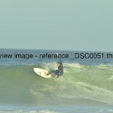 _DSC0051.thumb.jpg