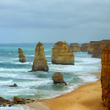 GreatOceanRoadAustralia