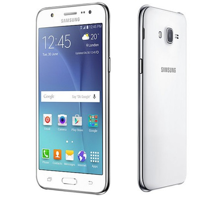 Stockrom Deodex Samsung Galaxy J5 SM-J500F