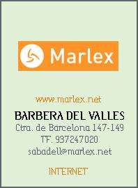 empresa-trabajo-temporal-marlex