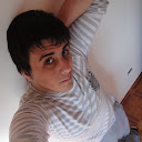 Cristian Annese