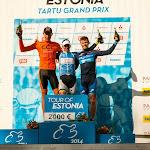 2014.05.30 Tour Of Estonia - AS20140531TOE_694S.JPG