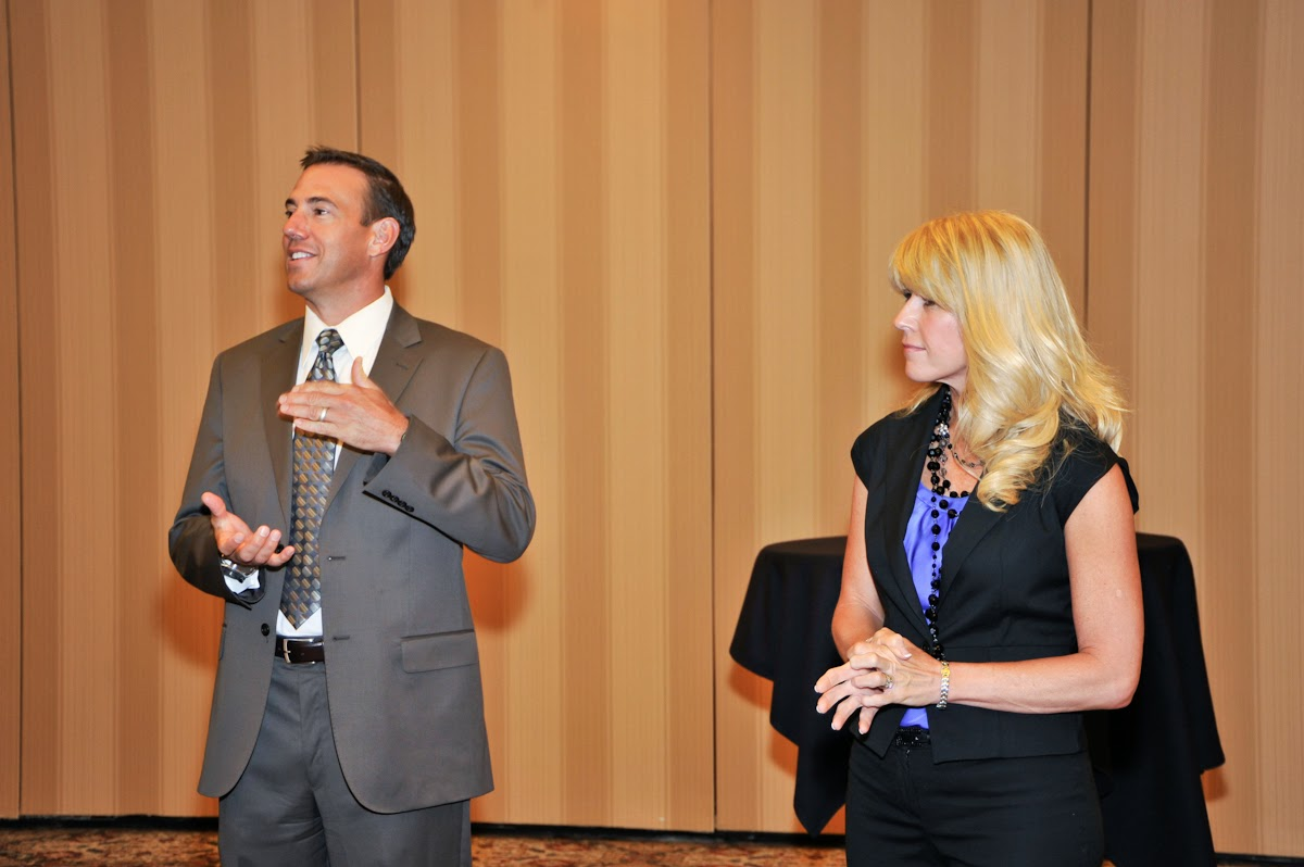 2012 State of Education - 120510-Chamber-Education-0021.jpg
