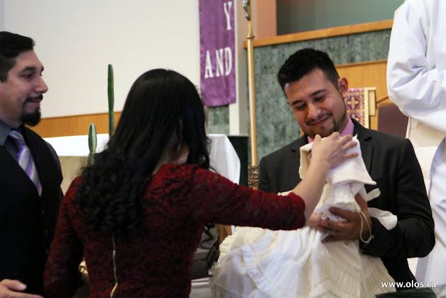 Baptism Kora - IMG_8523.JPG
