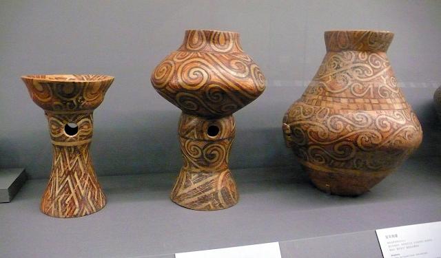 The-Cucuteni-Trypillia-Culture