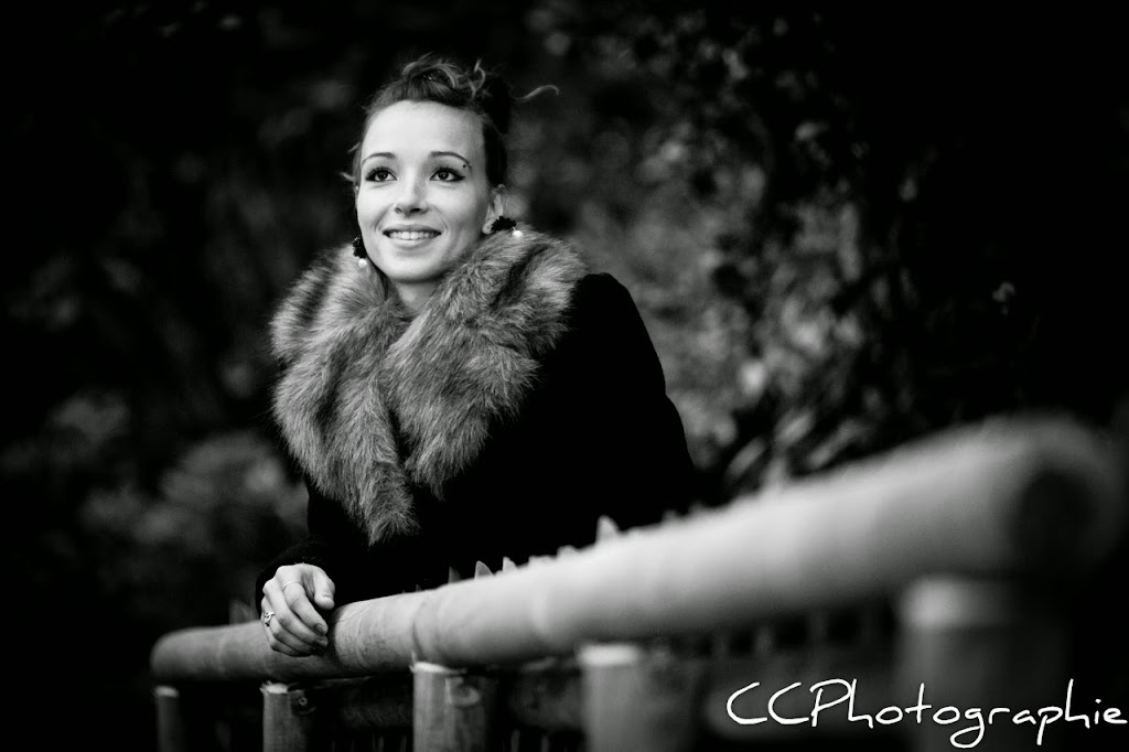 modele_ccphotographie-20