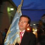 RosarioCorpus2008_041.jpg