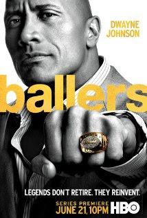Baixar Ballers Dublado