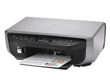 Canon MX300  driver download