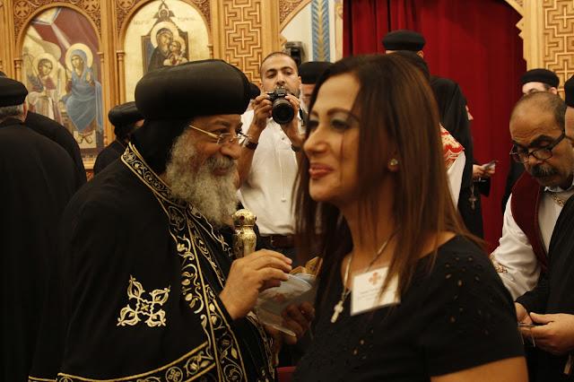 H.H Pope Tawadros II Visit (4th Album) - _MG_0778.JPG