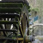 Moulin de Saleas