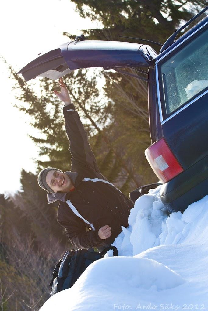 03.03.12 Eesti Ettevõtete Talimängud 2012 - Reesõit - AS2012MAR03FSTM_074S.JPG