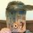 A Papou avatar image