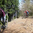Trail & Technik jagdhof.bike (103).JPG