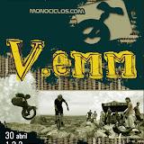 2009/04/30 - V EMM