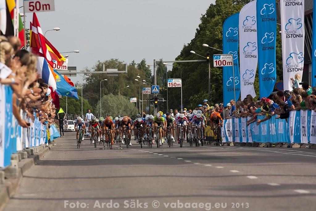 2013.06.01 Tour of Estonia - Tartu Grand Prix 150km - AS20130601TOETGP_224S.jpg
