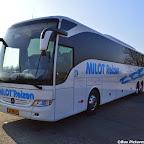 Nieuwe Tourismo Milot Reizen (15).jpg
