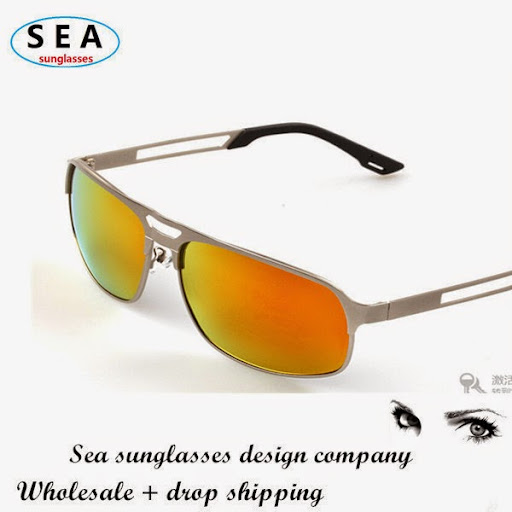 Sunglasses Men Polarized Brand Designer Drivers Sun gla