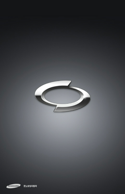M르노삼성 - screenshot