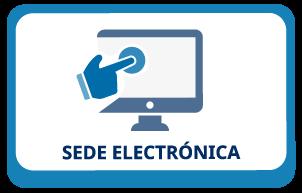 icono_sede.png