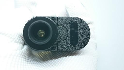 DSC 4390 thumb%255B3%255D - 【MOD】Kangertech「TOGO Mini」(カンガーテック・トーゴーミニ)スターターキットレビュー。オールインワンタイプBOXMOD。【ベプログ/VAPE/電子タバコ】