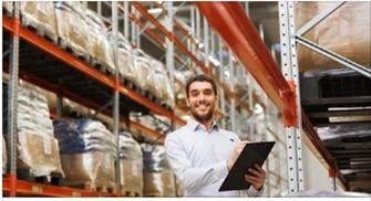 sistema-online-para-controle-de-vendas