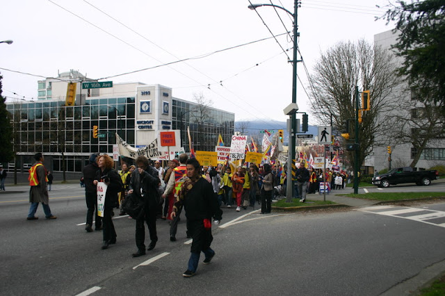 Global Protest in Vancouver BC/photo by Crazy Yak - IMG_0391.JPG