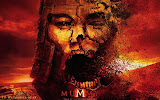 The Mummy 3