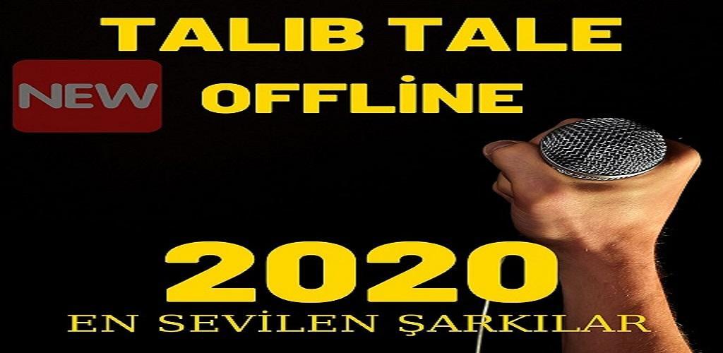 Talib Taleh Mahnilari Indir