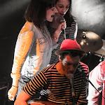 ©2014 Christine Nait Sidnas - photoprivée.com-FIEALD 956 ème-07751.jpg