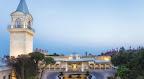 Фото 7 Topkapi Palace Swandor Hotels ex. Wow Topkapi Palace Hotel