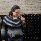 Dégustation des chardonnay et chenin 2011. guimbelot.com - 2012%2B11%2B10%2BGuimbelot%2BHenry%2BJammet%2Bd%25C3%25A9gustation%2Bdes%2Bchardonnay%2Bet%2Bchenin%2B2011%2B100-008.jpg