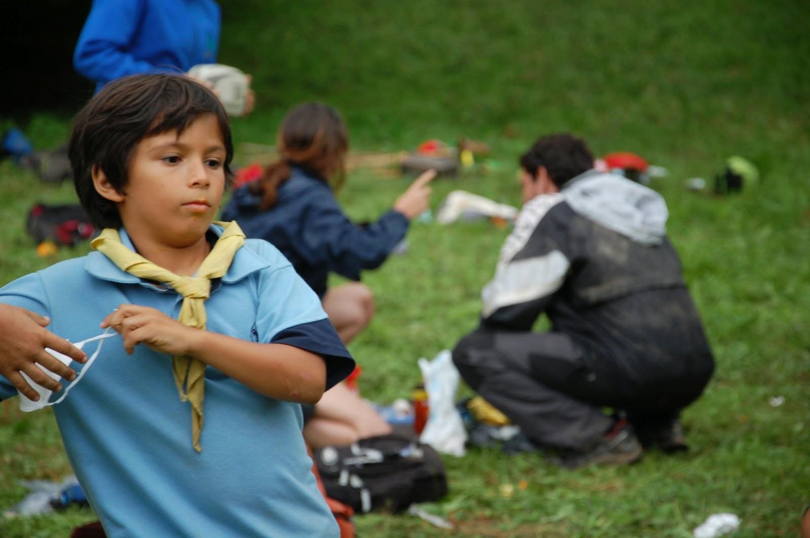 Campaments Estiu RolandKing 2011 - DSC_0275%2B2.JPG