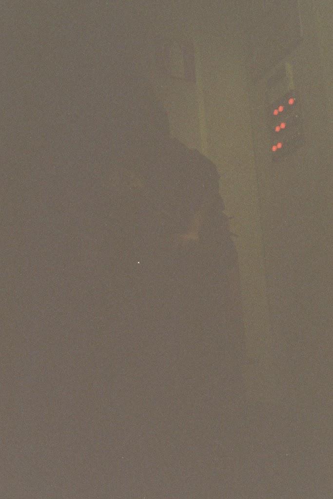Zeeverkenners - Looptocht met ouderwetse camera - imm011_10.jpg