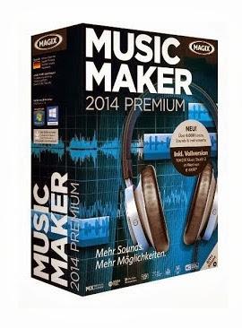 Magix Music Maker 2014 Premium 20.0.4.49 [Multilenguaje] 2014-01-05_02h37_29