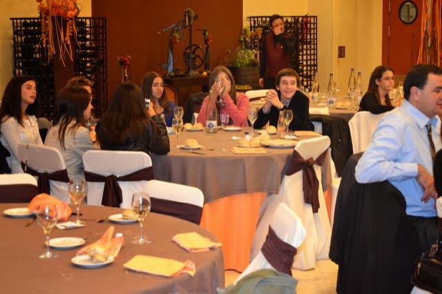 Sopar de gala 2013 - DSC_0177.JPG