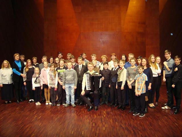 Akordionisõbrade ühiskontsert - 2.jpg