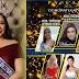 Philippines' Hemilyn Escudero-Tamayo wins Mrs. Tourism Universe 2021