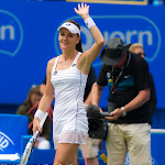 Agnieszka Radwanska - AEGON International 2015 -DSC_6754.jpg