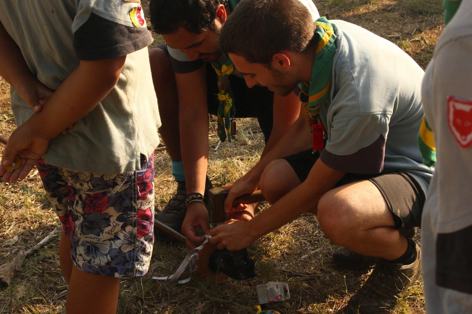 Campaments Estiu Cabanelles 2014 - IMG_0402.JPG