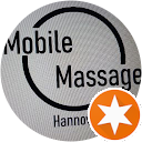 Masaż Mobilny
