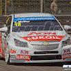 Circuito-da-Boavista-WTCC-2013-419.jpg