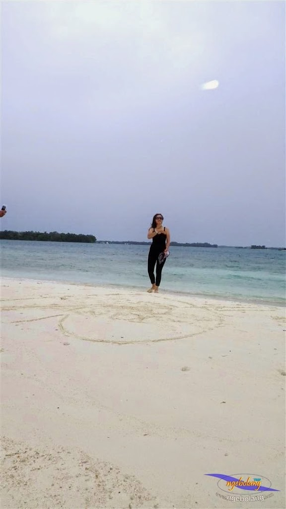 pulau harapan taun baru 2015 pen 023